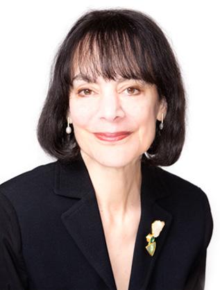 Carol S. Dwecková