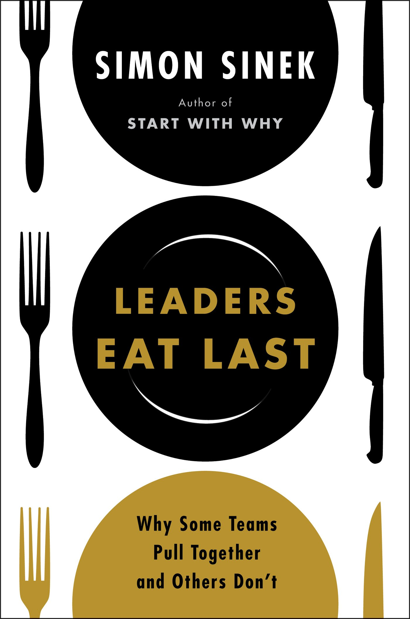obalka-leaders-eat-last