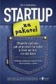 obalka-startup-za-pakatel