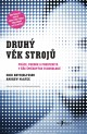 Druhy_vek_stroju_prebal_CMYK-2_pdf__1_stránka_