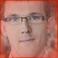 avatar testimonial 2.0 tůma