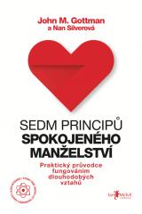 Sedm_principu_spokojeneho_manzelstvi-4_pdf__stránka_1_z34_