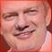 avatar testimonial 2.0 - tomáš budník