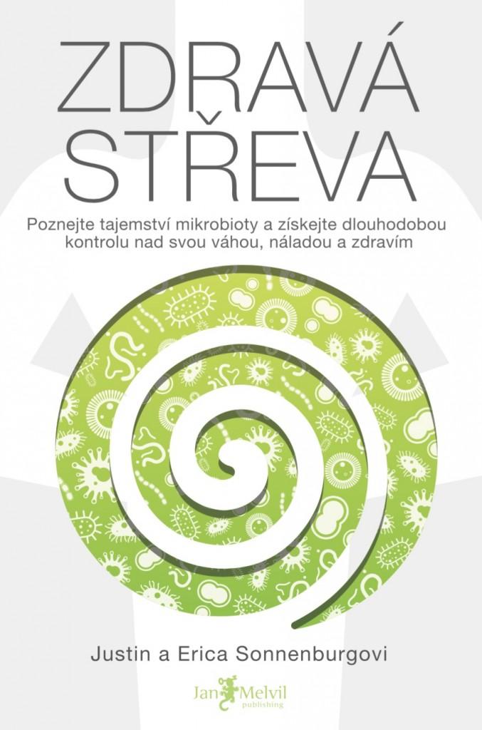 ZdrStre-Obalka_UVLak_PRINT_pdf__stránka_1_z2_
