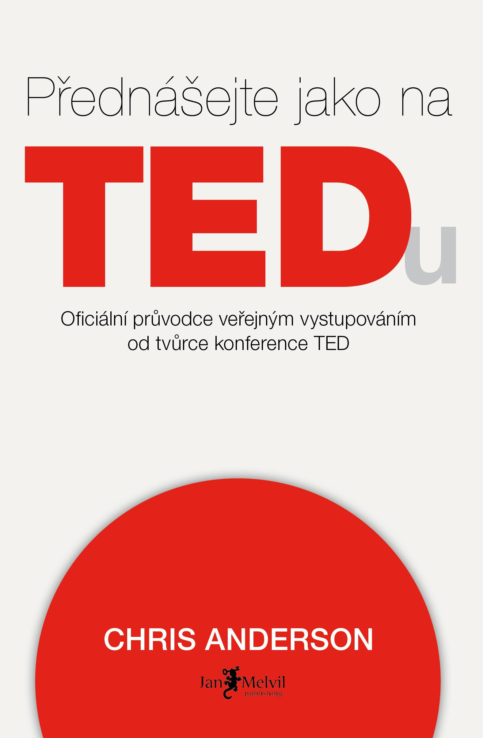 TED_obalka_navrh A seda 4