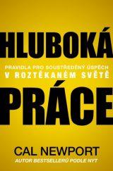 HLUBOKÁ_PRÁCE
