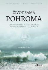 pohroma-2d