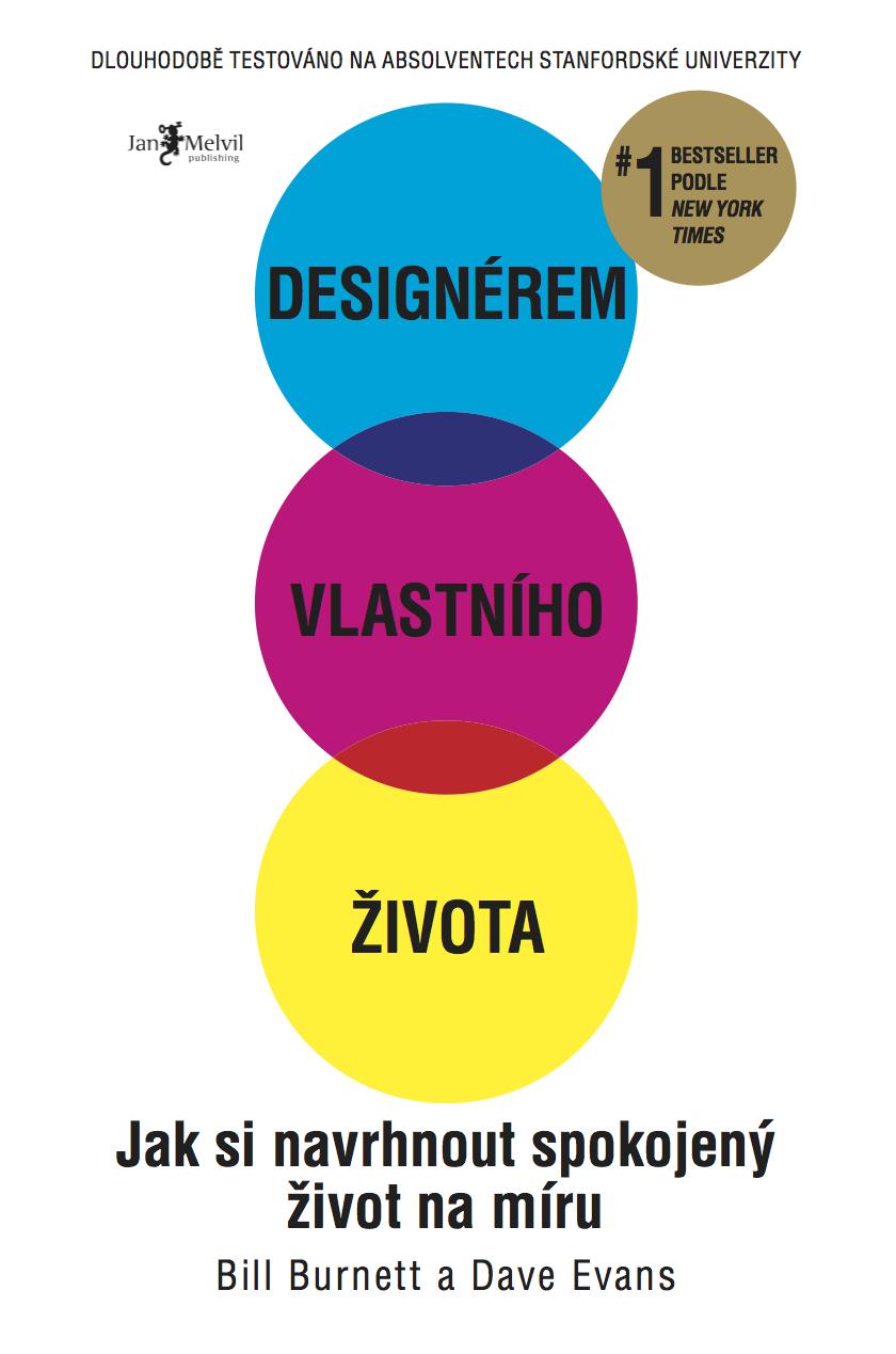 designerem-vlastniho-zivota_obalka