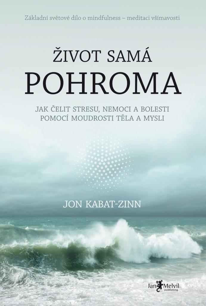 pohroma_2d